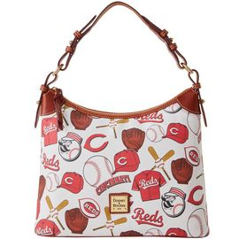 Reds Hobo product
