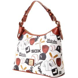White Sox Hobo product Hover