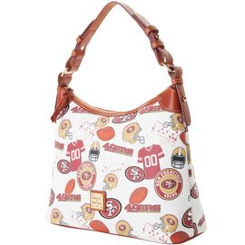 49ers Hobo product Hover