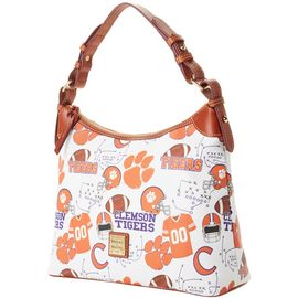 Clemson Hobo product Hover