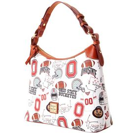 Ohio State Hobo product Hover
