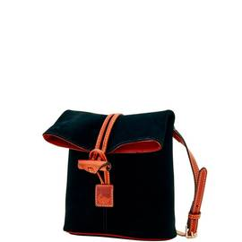 Toggle Crossbody product Hover
