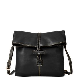 Medium Toggle Crossbody product