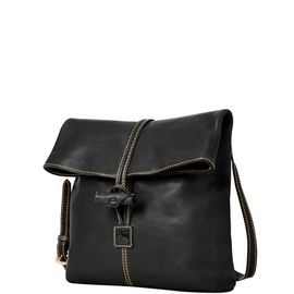 Medium Toggle Crossbody product Hover