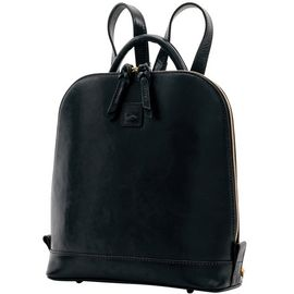 Zip Pod Backpack