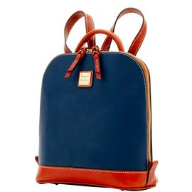 Zip Pod Backpack product Hover