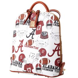 Alabama Zip Pod Backpack product Hover