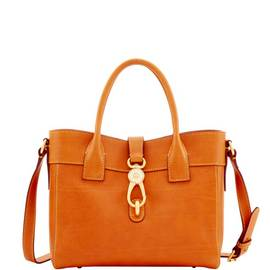 Amelie Tote product