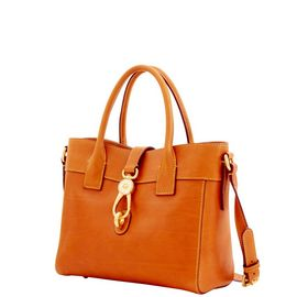 Amelie Tote product Hover