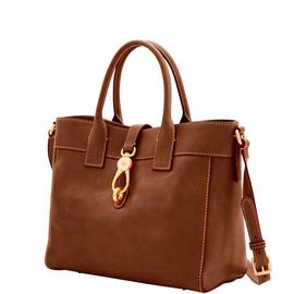 Large Amelie Tote product Hover