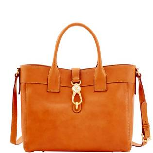 Large Amelie Tote product