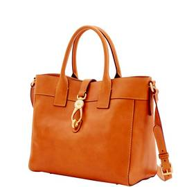 Large Amelie Tote