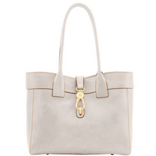 Large Amelie Shoulder Bag