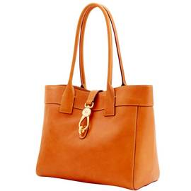 Large Amelie Shoulder Bag product Hover