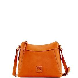 Small Cassidy Crossbody