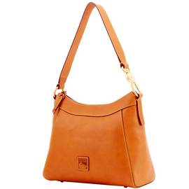 Large Cassidy Hobo