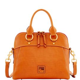 Cameron Satchel product