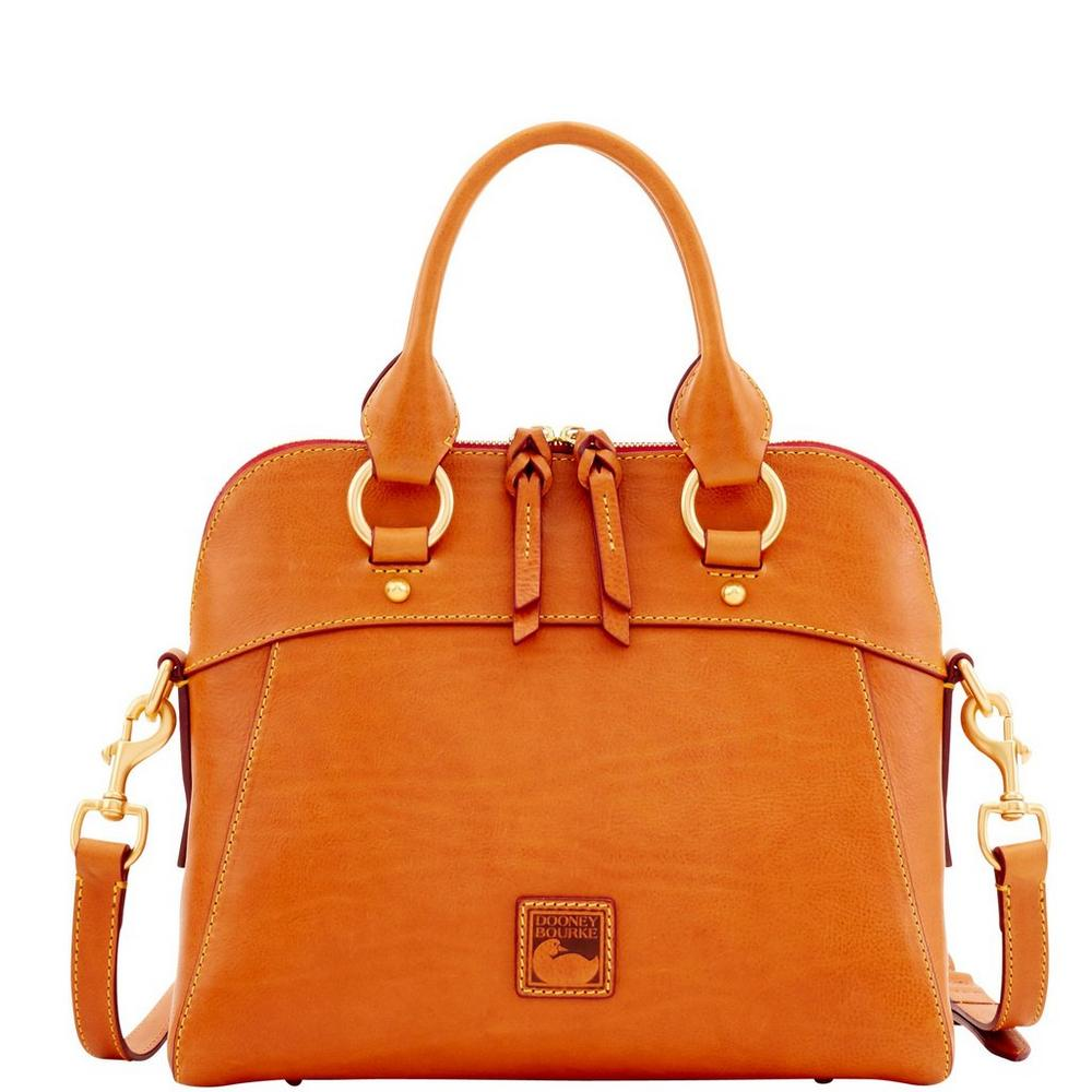22339ecbc Home · Natural Obsession; Florentine Cameron Satchel. Play Video