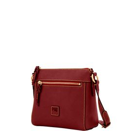 Allison Crossbody product Hover