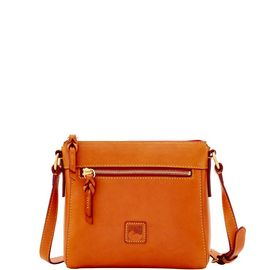 Allison Crossbody product