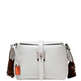 Foldover Crossbody product