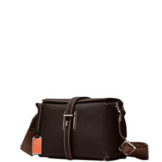 Large Foldover Crossbody product Hover