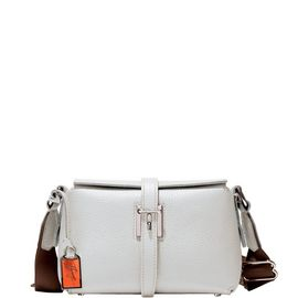 Large Foldover Crossbody product