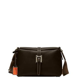 North South Foldover Crossbody product