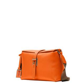 North South Foldover Crossbody product Hover