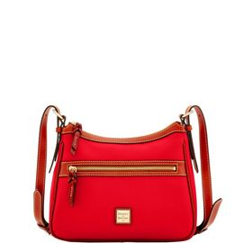 Piper Crossbody product
