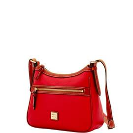 Piper Crossbody product hover