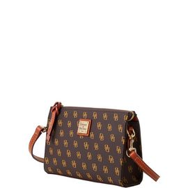 Janine Crossbody product Hover
