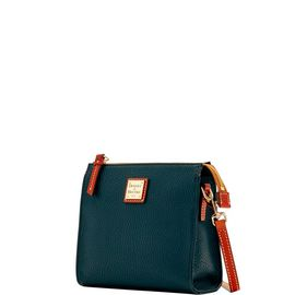 North South Janine Crossbody