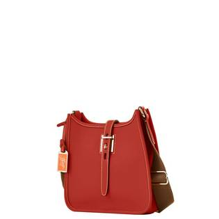 Small Crossbody product Hover
