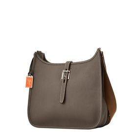 Large Crossbody product Hover