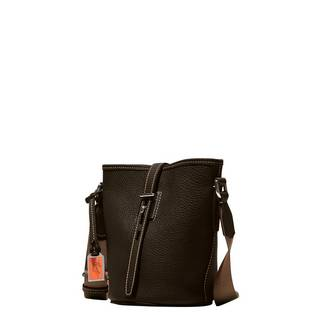 Mini Bucket Bag product Hover
