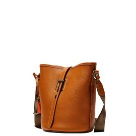 Small Bucket Bag product Hover