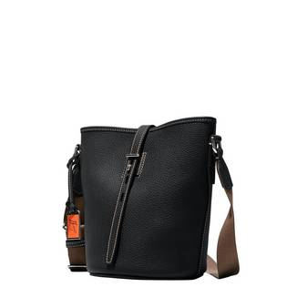Bucket Bag product Hover