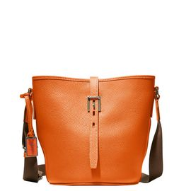 Large Bucket Bag product
