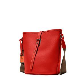 Large Bucket Bag product Hover