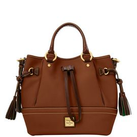 Buckley Bag product