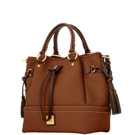 Buckley Bag product Hover