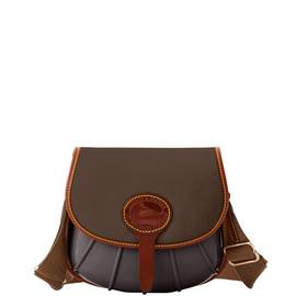 Crossbody Bag product