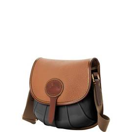Crossbody Bag product Hover