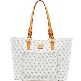 Tammy Tote product