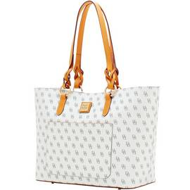 Tammy Tote product Hover