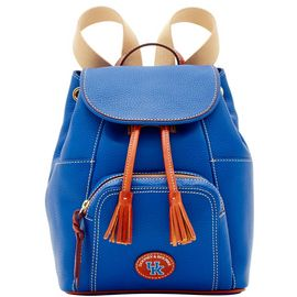 Kentucky Medium Murphy Backpack