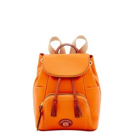 Auburn Medium Murphy Backpack