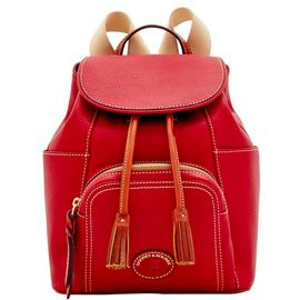 Alabama Medium Murphy Backpack
