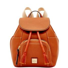 Medium Murphy Backpack